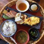 おそおそ出発で1泊2日の京都旅