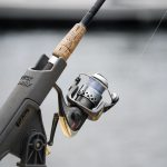釣り専用モデル誕生の兆し