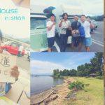 滋賀県で出会った素敵な人達