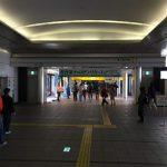 名古屋キャンピングカーフェアに行ってきました!②