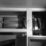 ~家電製品をご使用されるなら!電気供給システム~