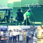 【出張展示会予告】中国地方と九州地方にトラベルハウスが出張!