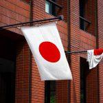 定年後の人生が40年も続く日本
