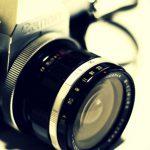 新しいカタログの写真撮影