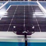 ソーラーセットの追加注文について