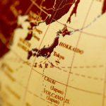 トラベルハウスで日本一周旅行へ